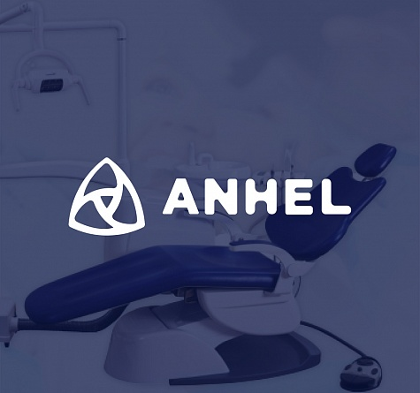 Anhel Trading